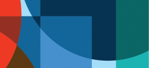 1. ExecSum - bleu-ish11 (2)