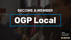 OGP Local Graphics (2)