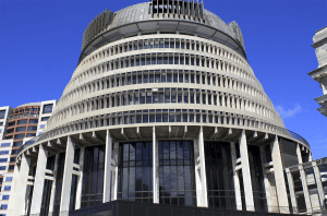 GR_Regulatory-Governance_New-Zealand