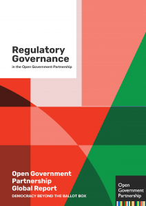 GR_Regulatory-Governance_cover