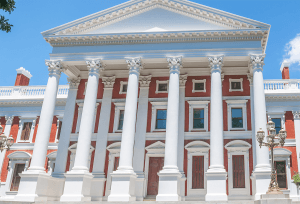 GR_Regulatory-Governance_South-Africa