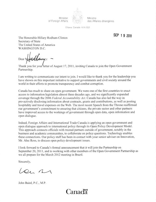 Formal Letter Of Intent from www.opengovpartnership.org