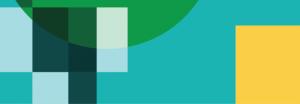 turquoise-ish22-e1561053247213