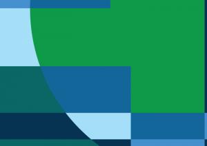 azul - + - verde-ilustración