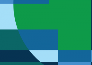 bleu - + - vert-illustration