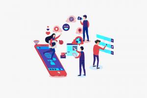 social-media-advertising-pixabay