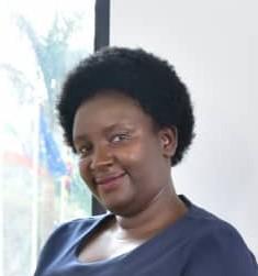 Ruth Namara