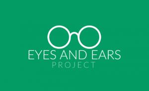 Projet yeux et oreilles
