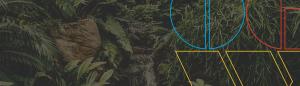OGW-Escazu-Website