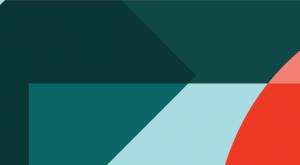 turquoise-ish25- Bureaux de justice en papier ogp