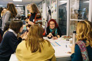 Argentine Co-Création – Crédit – Gobierno Abierto – Secretaría de Innovación Pública