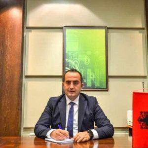 Minister Jeton Shaqiri 1