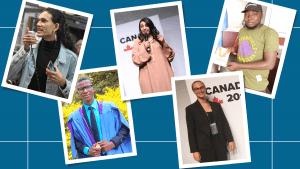 Faces of Open Gov – Collectif des jeunes