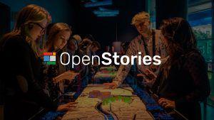4-Italia-Open-Coesione-Credit-A-Scuola-di-OpenCoesione