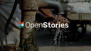 La Libertad - Agua - Crédito VanWyckExpress a través de iStock